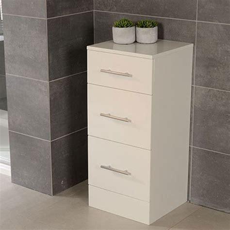 Windsor Toilet Basin Furniture Bathroom Suite Furniture Bathroom Suites