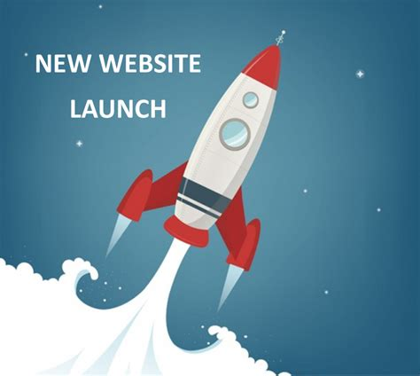 New Office Website Launches by Supergrip Uk Launch New Website Grip
