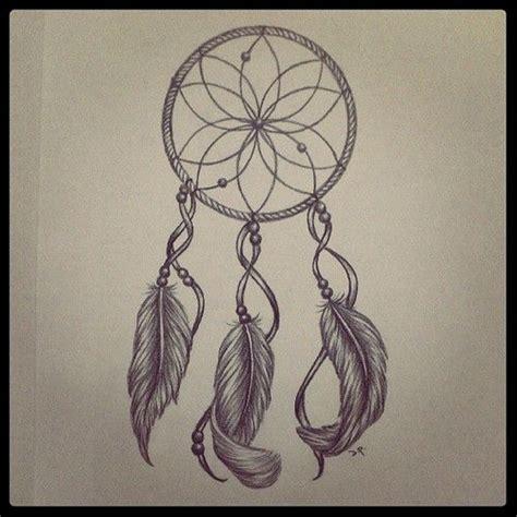 design for love instagram dreamcatcher tattoo design my art pinterest flower