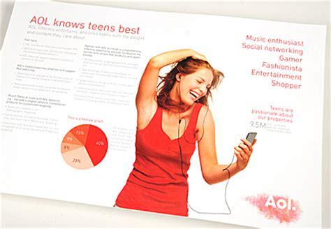 sales slick template sales slick template 28 images orthodontist datasheet