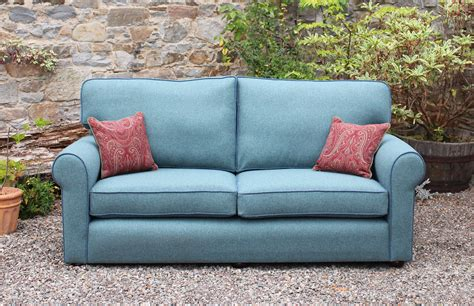 country sofas design