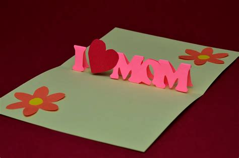 latest mother s day cards handmade cards for mother happy mother s day latest collections mothers day 2017 greeting cards