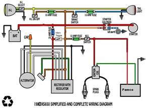 110 wiring diagram on 110 images free wiring diagrams inside 110cc atv