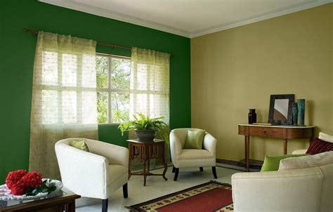 hall color combination asian paints home combo barb homes