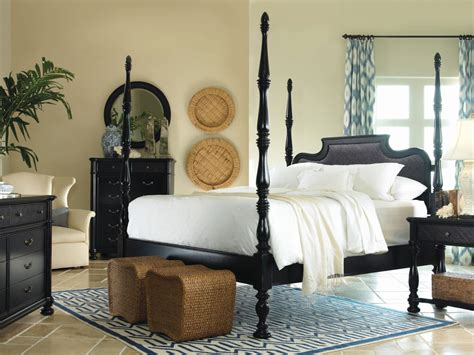 rustic style bedroom furniture find the right rustic bedroom furniture the new way home