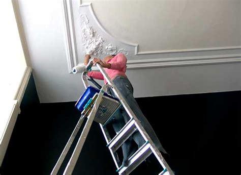 prix pour peindre un plafond hotelfrance24