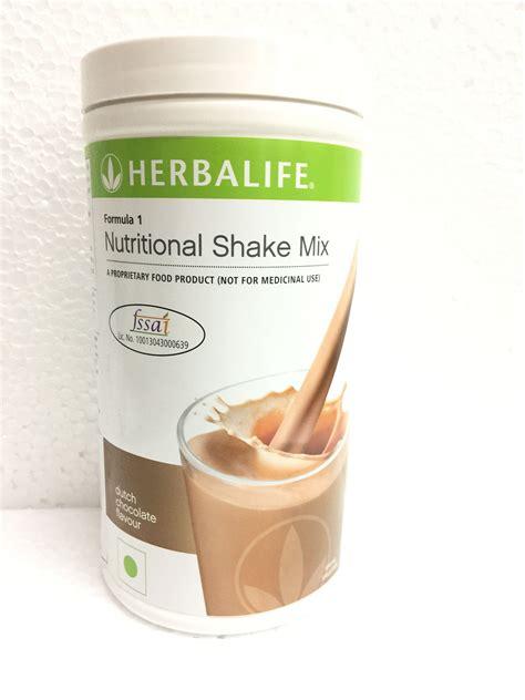 Shake Vanila Milk Shake Shake Mix Herballife Shake Herballife herbalife formula 1 nutritional shake mix buy herbalife