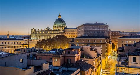 where to stay in rome the best area to stay in rome