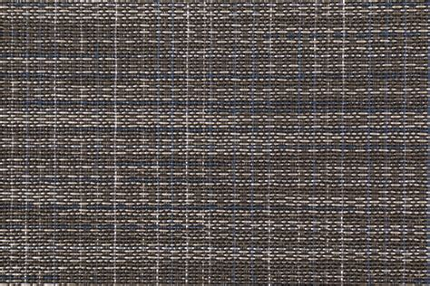 Vinyl Mesh Fabric For Sling Chairs by Graphite Woven Vinyl Mesh Sling Chair Outdoor Fabric