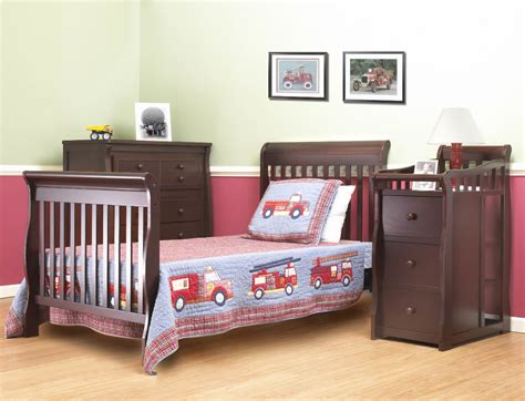 Crib Converts To Bed by Bed Crib That Converts To Bed Mag2vow Bedding