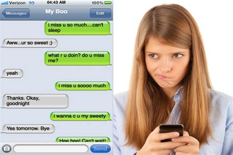 what can a female do to marsterbate texting a girl things you should know before you send the