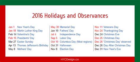 new york web design studio new york ny 2014 calendar holiday 2016 usa sanjonmotel