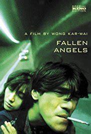 fallen film metacritic fallen angels 1995 imdb