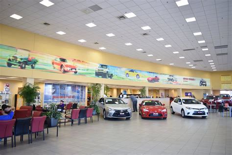 Toyota Fort Bend fort bend toyota in richmond tx 281 341 5