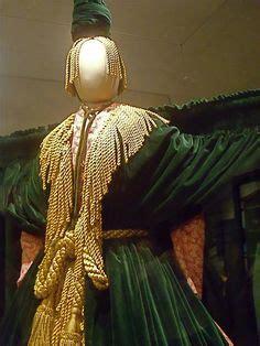 carol burnett curtain dress 1000 images about t v shows i miss on pinterest carol