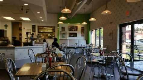 Vonda S Kitchen Newark New Jersey by Vonda S Kitchen 241 Foto S 233 Reviews Soul Food