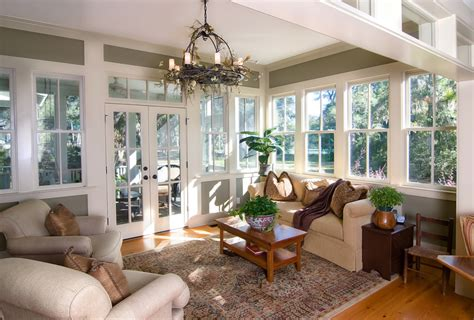 Pictures Of Sunrooms Designs 30 Sunroom Ideas Beautiful Designs Amp Decorating Pictures