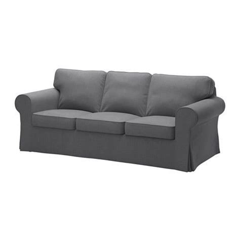 ektorp leather sofa best 25 ektorp sofa ideas on pinterest ikea ektorp