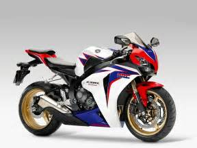 Honda Motercycle Honda Cbr 1000rr C Motorcycles Wallpaper 14487354 Fanpop