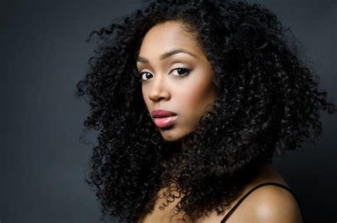 trudy cbell actress jamaica wynonna earp exclusive frankie drake s chantel riley cast