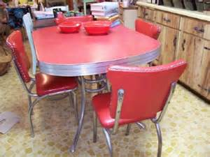 50 S Kitchen Table And Chairs 301 Moved Permanently