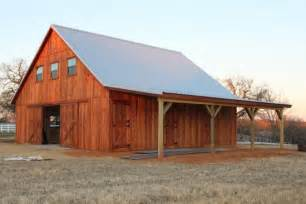 live in barn plans living pole quarter with metal buildings barn designs