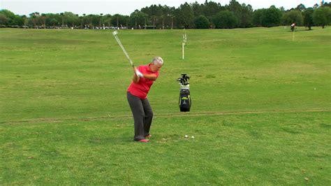 golf full swing tips full swing tips drills video lessons golf channel