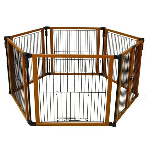 freestanding dog gates for the house freestanding gates for the house 28 images richell wood freestanding pet gate
