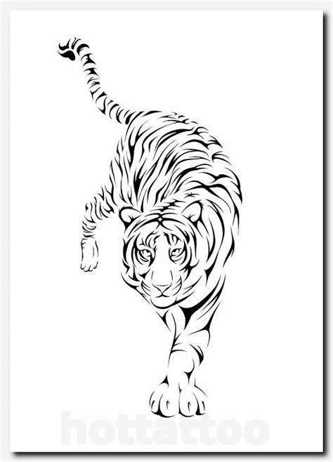 black lotus tattoo ri best 25 traditional chest ideas on