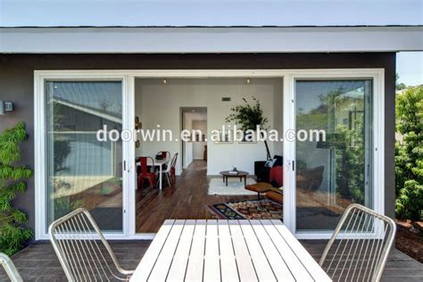 veranda doors veranda pvc sliding door for living room buy veranda