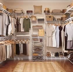 wardrobe closet design your own wardrobe closet