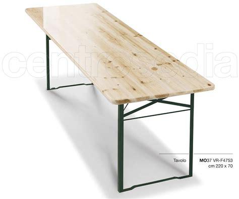 tavoli in plastica pieghevoli monaco tavolo birreria pieghevole professionale tavoli