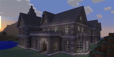 house inc house minecraft building inc
