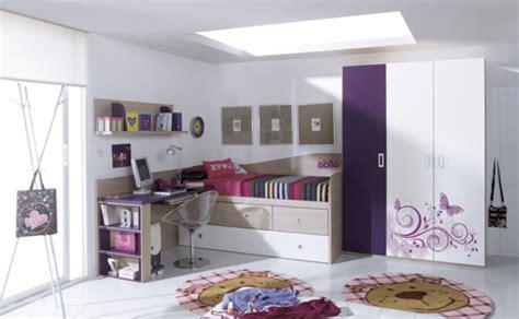 Sticker Kinderzimmer Schrank by Kleiderschrank F 252 Rs Kinderzimmer Aussuchen Trendy Wohnideen