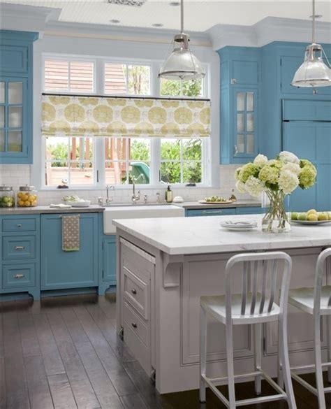 gray blue kitchen gray and blue kitchen kitchens pinterest