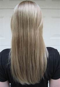 what colours does use for ash hair light ash blonde hair color pictures hairstyle gallery