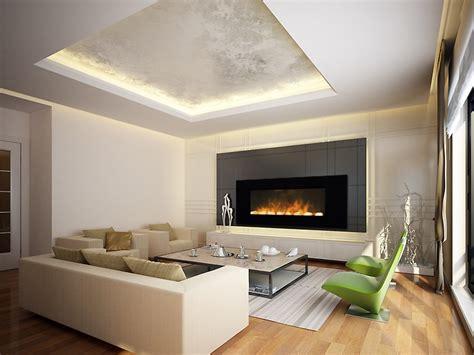 cheminee design chemin 233 e decorative design volcano