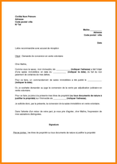 Lettre De Motivation Stage Reconversion Professionnelle 8 lettre motivation reconversion professionnelle