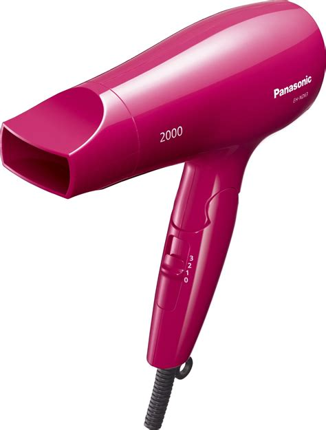 Panasonic Hair Dryer Eh Nd 11 Blue White Pengering Rambut Berkualitas panasonic eh nd63 p62b hair dryer panasonic flipkart