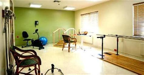 find nursing homes in 786 located in miami fl