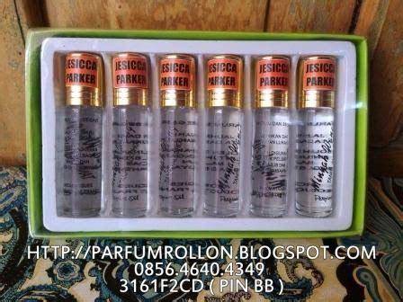 Grosir Parfum Non Alkohol Minyak Wangi Merk Made 8 Ml parfum murah berkualitas parfum roll on parfum roll on non alkohol grosir parfum malang