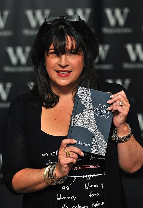 e l james world s 50 most powerful celebrities celebrity net worth