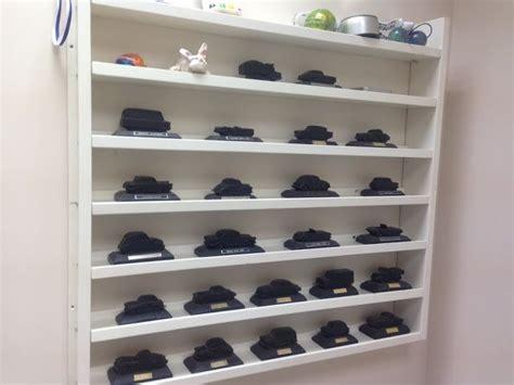 top 28 ikea ledge shelf use shallow ikea ribba best 25 miniature cars ideas on pinterest water tray