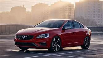 Volvo S60 Colors 2018 Volvo S60 Color Hd Wallpaper Upcoming Medium