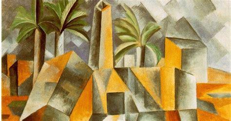 imagenes artisticas del arte contemporaneo 10 caracter 237 sticas del arte contempor 225 neo o moderno