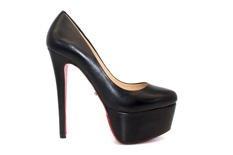 most comfortable designer pumps most comfortable platform heels 6 inch designer heels