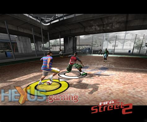 fifa 2012 game for pc free download full version fifa street 2012 free download full version pc game