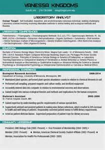 Popular Resume Styles by Flawless Resume Exles 2016 2017 Resume 2016