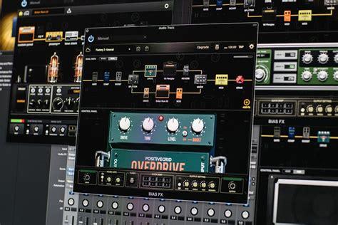 tutorial bias fx bias fx desktop for guitarists audiotechnology magazine