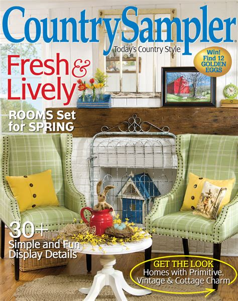 country homes interiors july 2015 avaxhome country sler 2015 back issues
